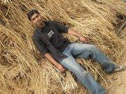 Kumar Digvijay