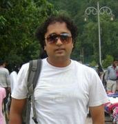 Harender Bajwal