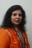 Dr. Madhu Kotiya