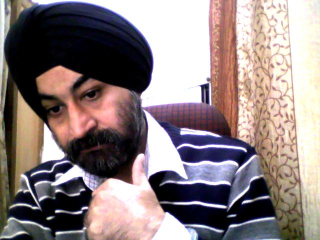 dr narinder.sahi
