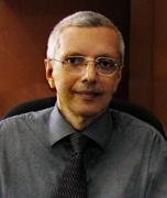 Dr. A. Abraham