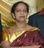 Lalitha Jayaram Iyer