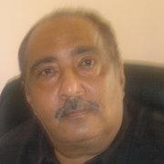 Dipankar Khanna