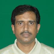 Ashok K Mishra