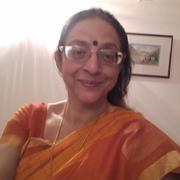 Dr Shardha Batra