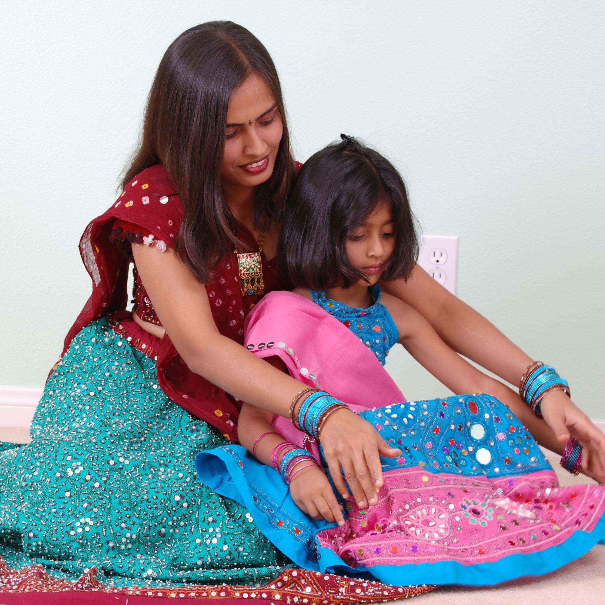 Vibha Shiroya