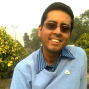Ankur Acharya