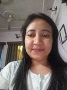 Nibha Borah