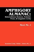 Amphigory almanac