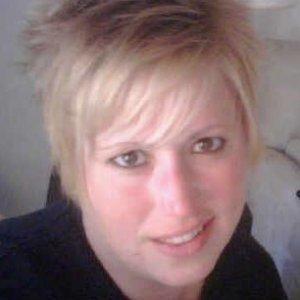 Andrea Jurk