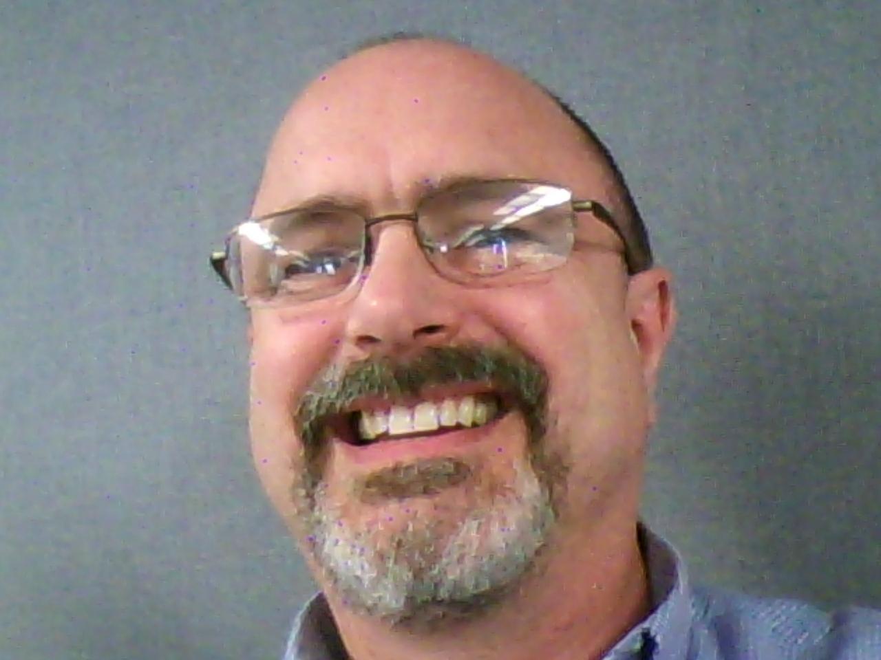 Jim Licht