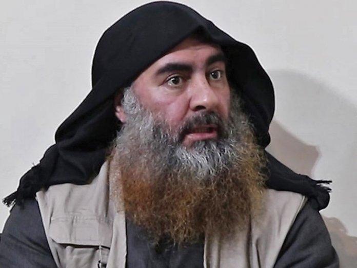 -abu-bakr-al-baghdadi  ~ DEAD !!!!!!