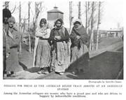 NGM 1919-11 Pic 6