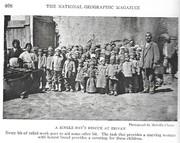 NGM 1919-11 Pic 7