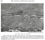 NGM 1919-11 Pic 14