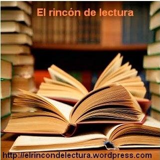 El Rincón de Lectura