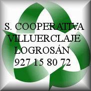 SOC. COOP. VILLUERCLAJE
