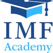 International Management Forum