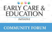 Montgomery County Early Care and Education Initiative