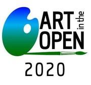 Art in the Open 2020