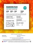 Autumn19_Diamond_Plus_AE