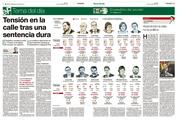 2019 SENTENCIA DEL PROCÉS