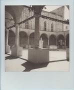 Chiostro (Ascoli Piceno)