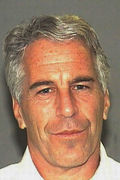 jeffrey_epstein ~ WHERE IS THE DNA REPORT????????