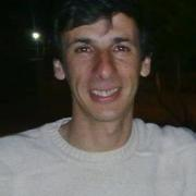HENRY JAVIER