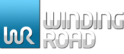 Winding Road Racing Grand Opening - Braselton, GA