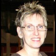 Renee Vorbach