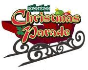 Johnson City Christmas Parade
