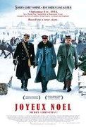 Joyeux Noel (2005) Merry Christmas