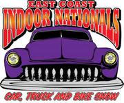 East Coast Indoor Nationals, Timonium, MD