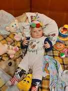 Николай, 6 месяцев