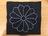 Shashiko - The Japanese Art of Slow Stitching, Tuesday 12th November, 1pm-4pm