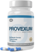 Provexum - (UK) Natural Male Enhancment Pills That Really ...