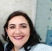 Maria Francisca