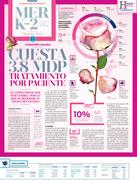 Costo de operaciones por cáncer de mama