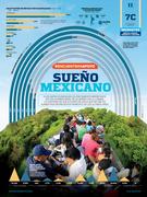 Sueño Mexicano