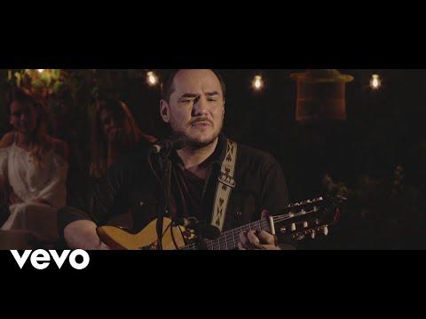 Ismael Serrano - Tantas cosas