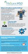 seo infographics-01 J