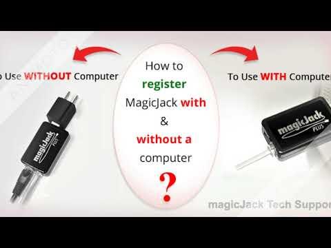 MagicJack USB +1-855-892-0514  MagicJack Customer Support Number MagicJack Customer Support Phone N…