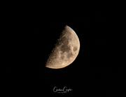 Halvmåne 4 nov 2019_CPC3881
