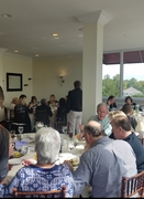 516Ads/ 631Ads - Suffolk Business Luncheon @ Stonebridge