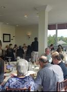 516Ads/ 631Ads - Suffolk Business Luncheon @ Stonebridge