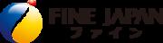 fine japan