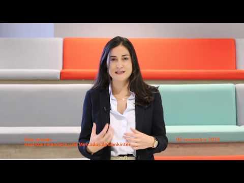 Video Análisis ENI por Pilar Aranda