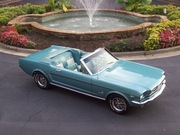 15th Annual Toy For Tots Toy Drive/Car Show - Alpharetta, Ga