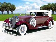 Canceled - Car Show and More - Tallahssee, Fl